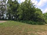 5042 Water Leaf Dr (Lot 110) - Photo 4