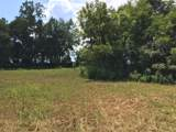 5042 Water Leaf Dr (Lot 110) - Photo 6