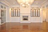 1472 Witherspoon Dr. (#39) - Photo 6