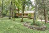 3972 Indian Hills Rd - Photo 1