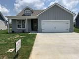 545 Dexter Drive Lot 88 - Photo 1