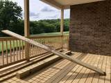 7739 Thayer Road Lot 142 - Photo 5