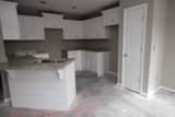 513 Skipping Stone Rd Lot 240 - Photo 2