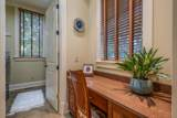 3509 Scarsdale Rd - Photo 11