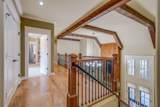 3509 Scarsdale Rd - Photo 18