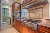 3509 Scarsdale Rd - Photo 8