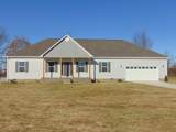 431 Spring Water Dr - Photo 4