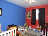 410 E Forrest Ave - Photo 14