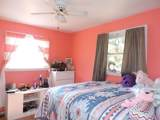 410 E Forrest Ave - Photo 15