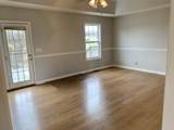 578 Cook Rd - Photo 4