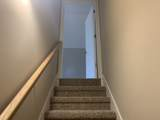 273 Timber Springs - Photo 12