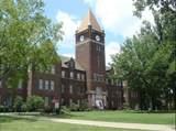 216 Princeton Dr Lot 21 - Photo 32