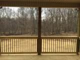 216 Timber Springs - Photo 6