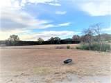 2241 Louse Creek Rd - Photo 43