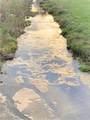 2241 Louse Creek Rd - Photo 44