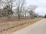 681 Rabbit Branch Rd - Photo 9