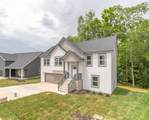 358 Eagles Bluff Dr - Photo 4