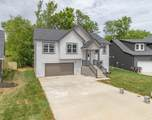 358 Eagles Bluff Dr - Photo 6