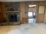 111 Old Shelbyville Hwy - Photo 13