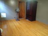 308 Twin Hills Dr - Photo 9