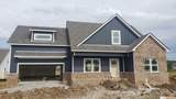 105 Osprey Ct - Photo 2