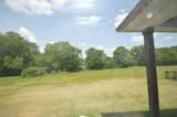 4075 Miles Johnson Pkwy (3) - Photo 26