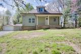 862 Cookeville Hwy - Photo 1