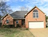 4294 Brick Church Pike - Photo 1