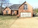 4294 Brick Church Pike - Photo 22