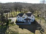 823 Summerly Dr - Photo 43