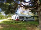 3165 Old Clarksville Pike - Photo 1