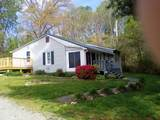 3165 Old Clarksville Pike - Photo 2