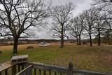 1705 Mcbride Cemetery Rd - Photo 15