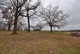1705 Mcbride Cemetery Rd - Photo 18