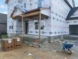 205 Broadgreen Lane Lot 187 - Photo 3