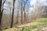 1757 Jacobs Hollow Rd - Photo 29