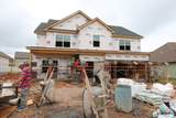 257 The Groves At Hearthstone - Photo 2