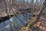 0 Dog Creek Rd - Photo 2