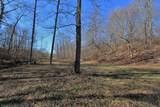 0 Dog Creek Rd - Photo 3