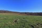 0 Dog Creek Rd - Photo 5