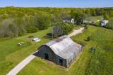 8871 New Lawrenceburg Hwy - Photo 42
