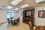 400 Warioto Way, #701 - Photo 42