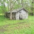 2351 Valley Creek Road - Photo 15