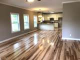 405 Luther Rd. - Photo 2