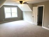 405 Luther Rd. - Photo 24