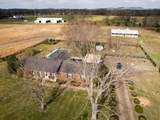2401 Highway 41A South - Photo 37