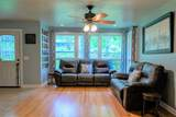 137 Forest Retreat Rd - Photo 4