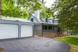 8585 Shelbyville Rd - Photo 1