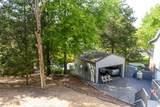 8585 Shelbyville Rd - Photo 35