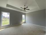 96 Hartley Hills - Photo 11